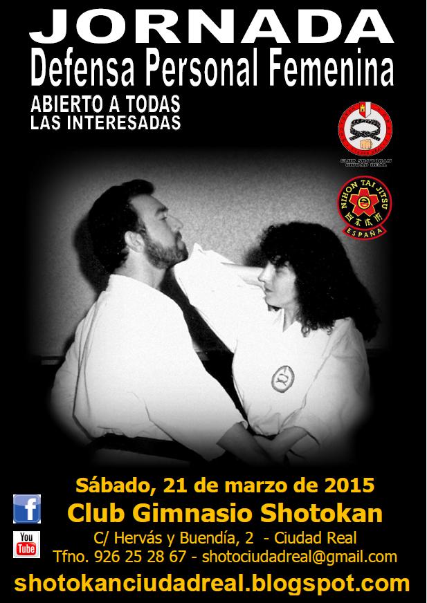Cartel DPF 2015